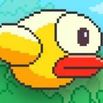 Llegará en agosto la nueva entrega de Flappy Bird