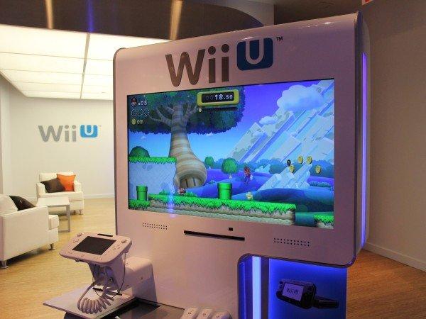 600x450xdestino-de-Wii-U-600x450.jpg.pagespeed.ic.WVynUpVYaw