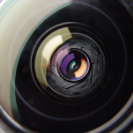 Consejos para los fotógrafos que muestran su trabajo en las redes sociales