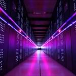 Ubuntu gobierna la supercomputadora más rápida del mundo