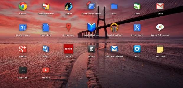 Chromebook ¿Qué futuro espera al Linux mejor vendido en PC?
