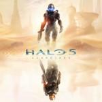 Halo 5: Guardians llegará en 2015