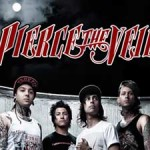 Te recomendamos… Pierce the Veil