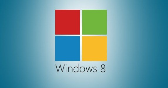 Trucos y Secretos de Windows 8 , 8.1