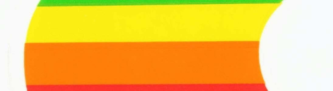 Trucos de Mac OS X Lion
