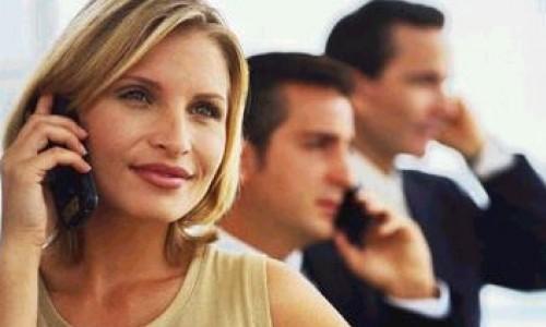 El uso intensivo del móvil sube el riesgo de sufrir cáncer cerebral