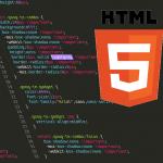 Audio y video con HTML5