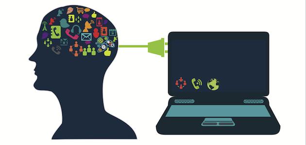 Aprende a diseñar la mejor experiencia digital