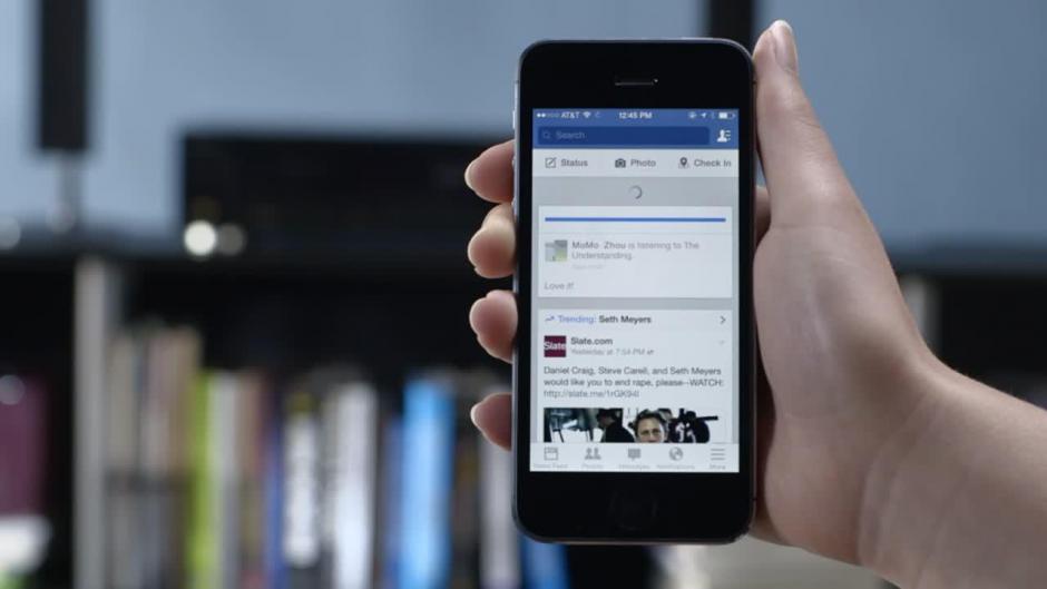 facebook-musica