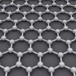 Samsung, Apple y Google están acumulando un arsenal de patentes de grafeno