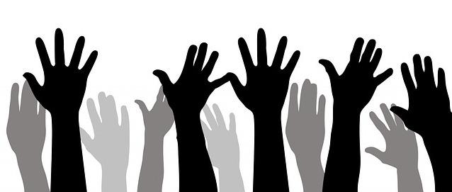 En 2039 desearemos tener 12 dedos