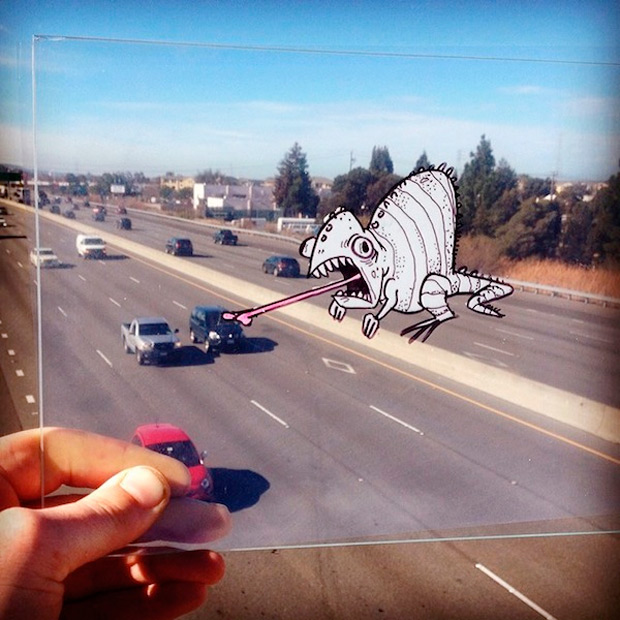 ilustracion-doodles-marty-cooper-4