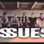 Te recomendamos… Issues