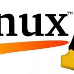 Trucos Linux, Curiosidades y diversión en tu Terminal.