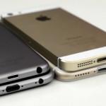 iPhone 6 en septiembre