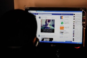 Redes sociales, nueva modalidad para conseguir empleo
