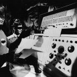 ¿Qué sistema operativo usa Batman?
