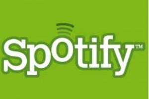Spotify fue hackeada; pide a algunos usuarios actualizar su app