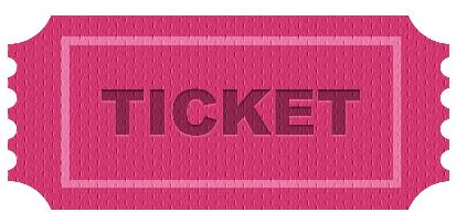 ticket_17