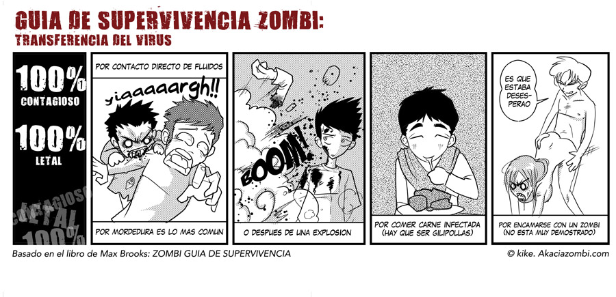 transferencia_blog