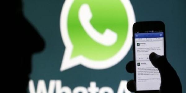 WhatsApp Ya Permite A Sus Usuarios Hacer Llamadas De Voz Gratis En Android