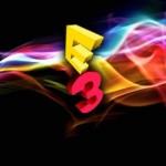 E3 2014 Live