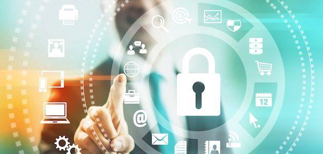 Conviértete en un experto en Ciberseguridad de la mano de Indra