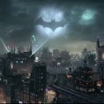 Batman Arkham Knight se retrasa hasta 2015