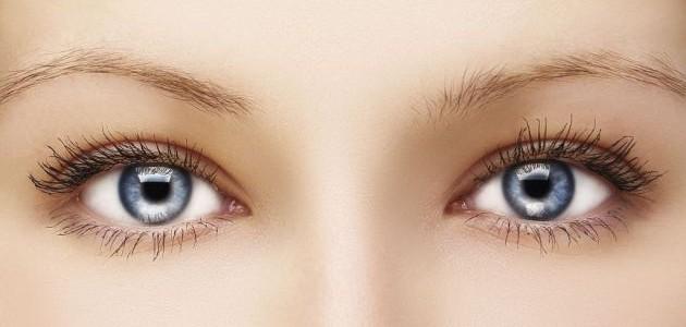 Amor a primera vista: ¿qué tan importarte es la mirada?