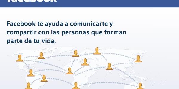 Facebook ha llevado a cabo un experimento psicológico con casi 700.000 usuarios de la red social
