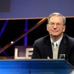 El presidente ejecutivo de Google, Eric Schmidt, viaja a Cuba para promover un acceso libre a Internet