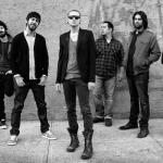 """Linkin Park Premiere nueva canción, """"Wasteland"""""""