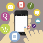 Errores que debes evitar a la hora de desarrollar una App