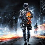 Descarga Battlefield 3 gratis