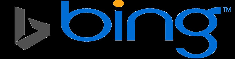 bing-logo-icon_
