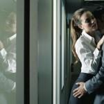 El sexo en la oficina: vale la pena