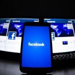 10 razones que te hacen ODIOSO en Facebook ¡Evítalas!