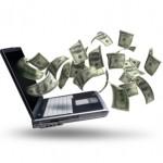 7 Originales Formas de Ganar Dinero en Internet