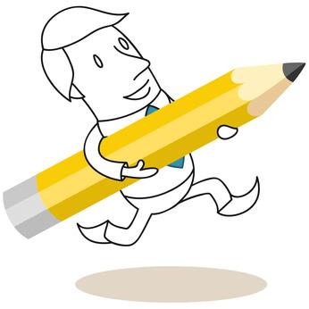 ganar-dinero-en-internet-escribiendo-lapiz