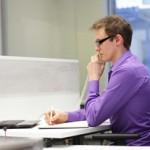 Ganar dinero trabajando como freelance por Internet