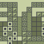 Festeja los 30 años de Tetris