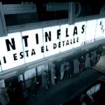 Cantinflas –  Ahi esta el detalle
