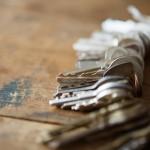 Encripta tus archivos de forma segura: 7 alternativas a TrueCrypt