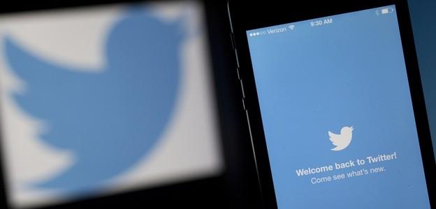 El servicio de TweetDeck reporta una falla que hace retuitear mensajes
