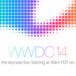 Apple's WWDC June 2nd LIVE Coverage