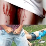 10 tips para ahuyentar a un violador