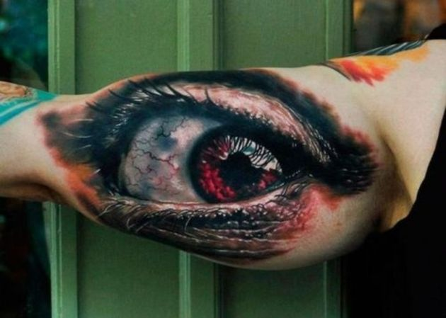 30-excelentes-tatuajes-en-3D-que-desafian-tu-percepcion-11