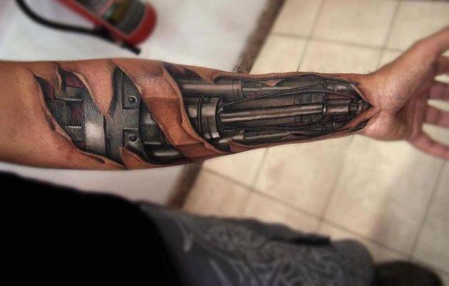 30-excelentes-tatuajes-en-3D-que-desafian-tu-percepcion-13