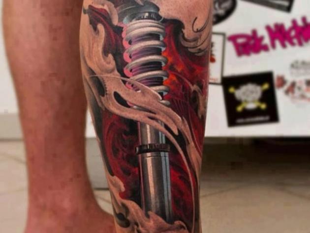 30-excelentes-tatuajes-en-3D-que-desafian-tu-percepcion-14