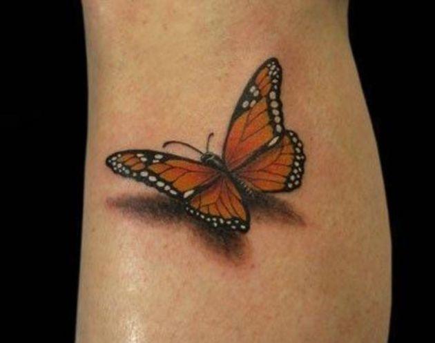 30-excelentes-tatuajes-en-3D-que-desafian-tu-percepcion-17